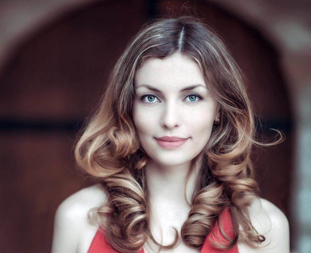 Samantha Hetfields