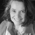 Mes mentors :                       Louise Gervais